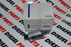 X39-800-300-018Z