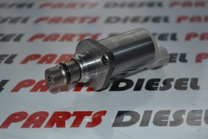regulator-denso-294009-0120