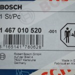 1467010520-BOSCH-KOMPLEKT-POMPA-DIESEL