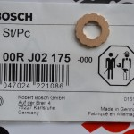 F00RJ02175-DIFTUNGA-BOSCH