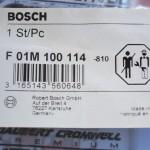 F01M100114-GARNITURI-GNP-BOSCH