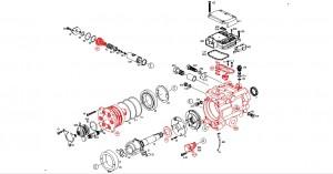 0-470-504-020-vp44-dieselparts