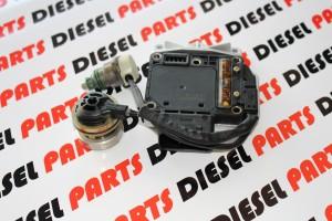 0281010889-dieselparts-VP44