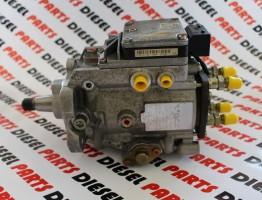 0470504005-super-diesel