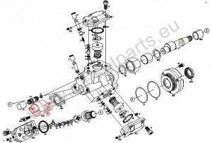 0445010009-bosch-range-rover