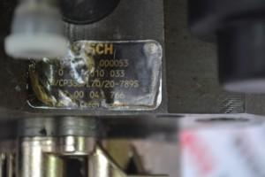 0445010033-bosch-opel