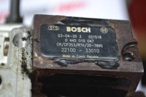 0445010047-toyota-bosch