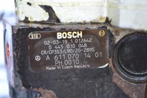 0445010048-bosch-mercedes