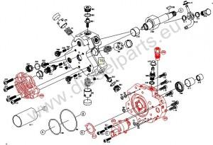 0445010086-pompa-dieselparts