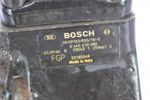 0445010092-bosch-opel