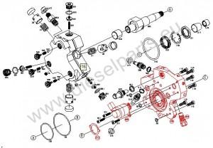0445010095-dieselparts-mercedes
