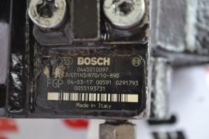 0445010097-bosch-citroen