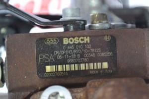 0445010102-bosch-fiat