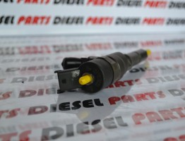 0445110008-bosch-diesel