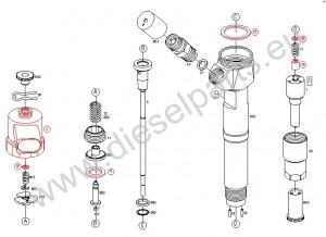 0445110012-dieselparts-bosch