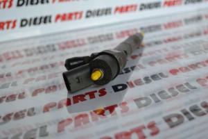 0445110015-A6680700287-dieselparts