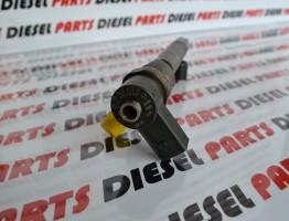 0445110025 A6110700687-super-diesel
