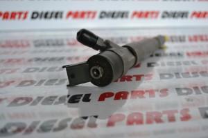 0445110029-diesel-parts
