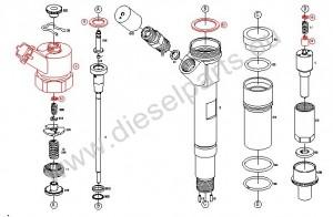 0445110029-dieselparts-bmw