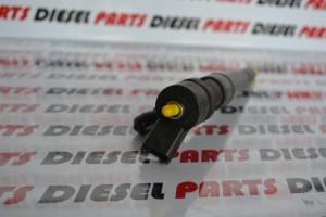 0445110030-dieselparts