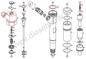 0445110030-dieselparts-bmw