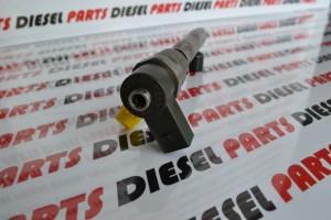 0445110035-A6130700187-dieselparts