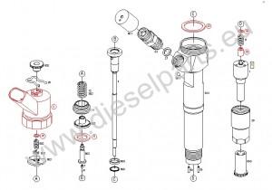0445110055-A6130701187-dieselparts