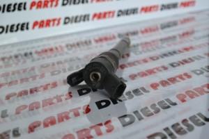 0445110064-diesel-parts