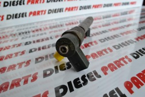 0445110072-A6110700987-dieselparts
