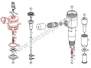 0445110075-diesel-super