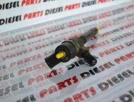 0445110083-bosch-dieselparts