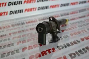 0445110087-diesel-parts