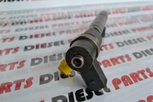 0445110100 A6110701387-DieselParts