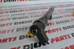 0445110106-A6110701287-dieselparts