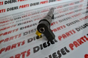 0445110108-A6110701487-dieselparts