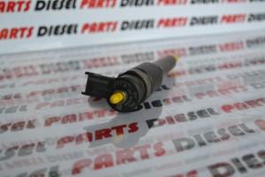 0445110135-super-diesel