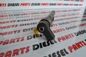 0445110156-A6480700187-dieselparts