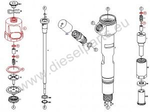 0445110158-dieselparts-vw