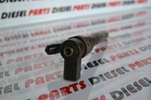 0445110163-A6470700107-dieselparts