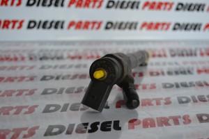 0445110167-A6400708787-diesel-parts