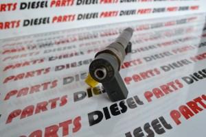 0445110177-A6480700287-dieselparts