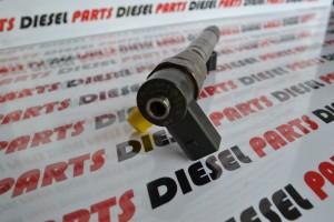 0445110202-A6130708087-dieselparts