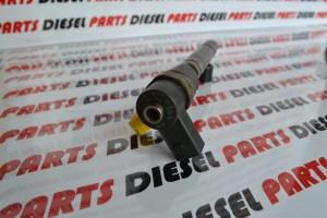 0445110208-A6280700587-dieselparts