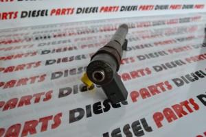 0445110238-A6460700787-dieselparts