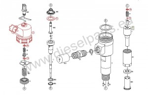 0445110258-BOSCH-kia-hyundai-diesel_wm
