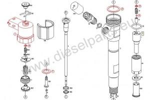 0445110275-BOSCH-crdi-hyundai-injector_wm