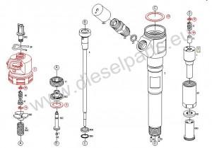 0445110297-BOSCH-peugeot-diesel_wm