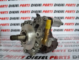 POMPA SIEMENS 5WS40008 A2C20000727 CITRON PEUGEOT TOYOTA FORD