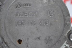 03G145209-bosch-volkswagen