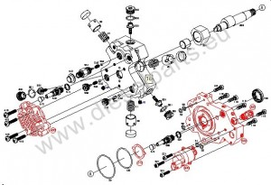 0445010031-renault-dieselparts